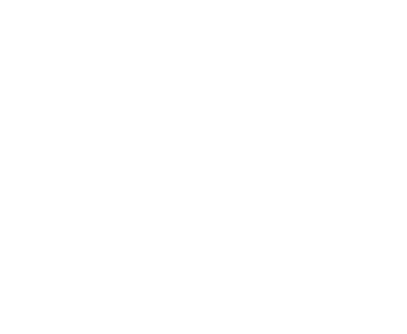 BagsCity | Subscribe for promotions